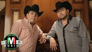Hermanos Vega Jr. - La número 20 (Video Oficial)