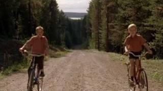 POPULÄRMUSIK AUS VITTULA (Trailer)