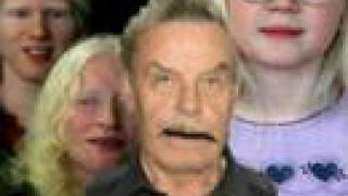 josef fritzl confesses to youtube