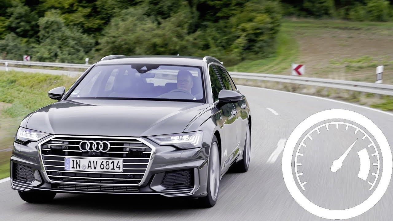 Kekurangan Audi A6 Diesel Harga