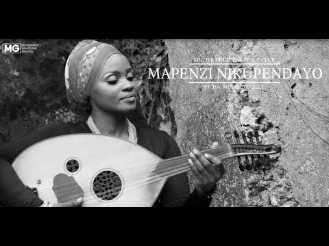 Mapenzi Nikupendayo - YouTube