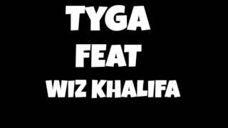 Tyga Feat Wiz Khalifa Molly.mp3