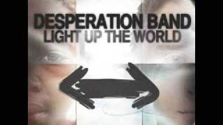 Watch Desperation Band Great God video
