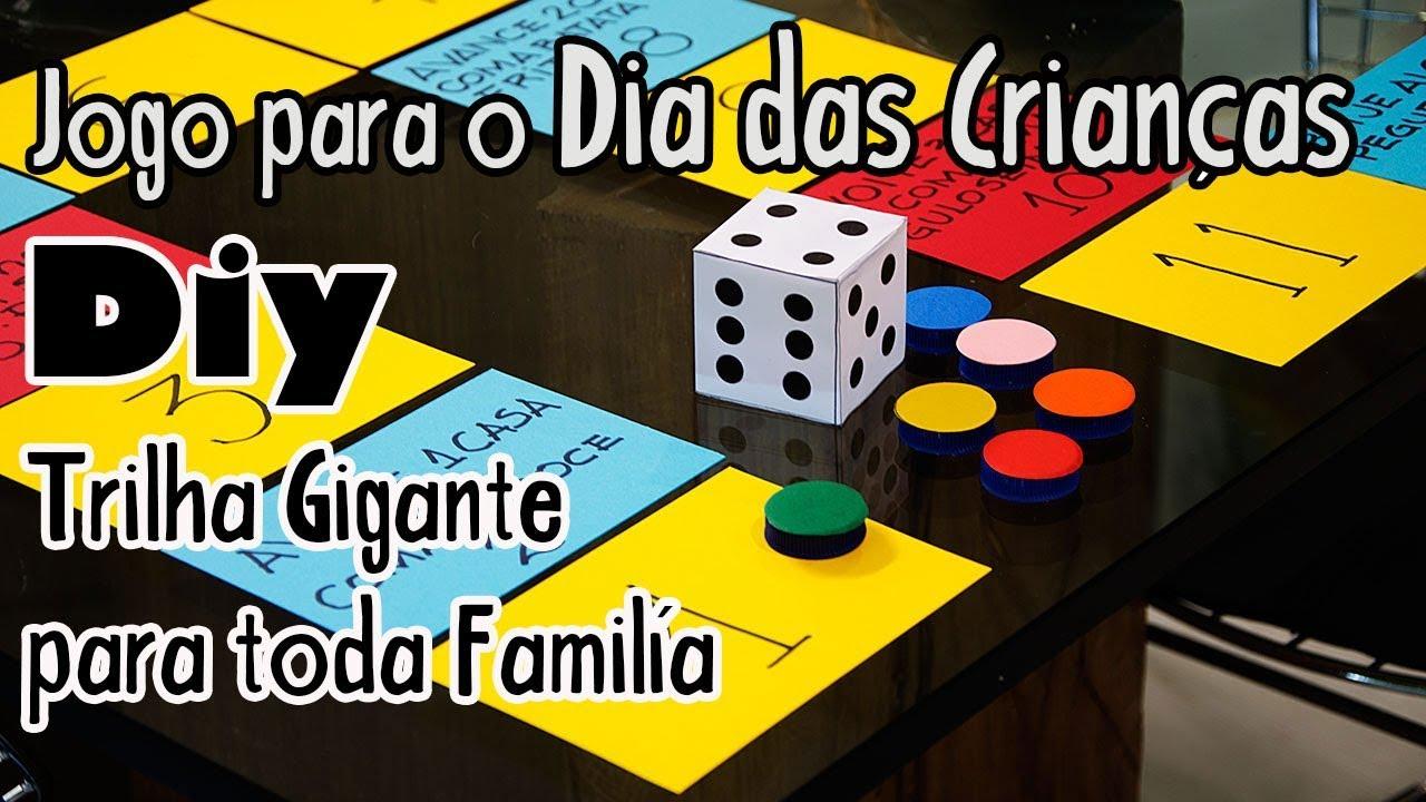 Imagem De Jogos Por Francisca Livia Em Jogos De Tabuleiro Em 2020