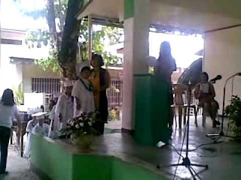 x'tian graduation 2010.mp4