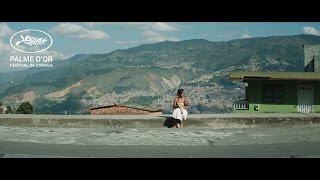 [Latinofiesta] Leidi trailer