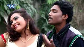 Rowa Khade Khade Rowata - RO Ke Pani - Krishna Premi - Bhojpuri Song 2017.mp3