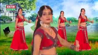 Download Hindi Video Songs - Baapo Mede Javani Na Pade | VIDEO SONG | JIGNESH KAVIRAJ | New Gujarati Song 2015 | FULL HD VIDEO
