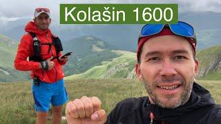 Kolasin лучший горнолыжный курорт Черногории