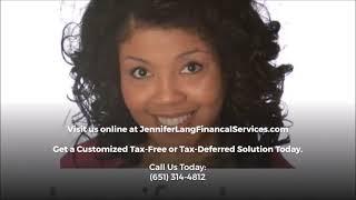 Insurance    Life Insurance Quote    IUL    Annuities   Retirement JenniferLangFinancialServices Com