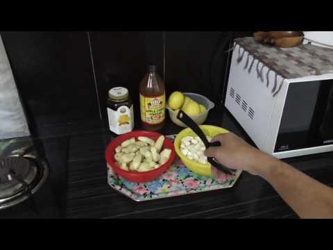 garlic,-ginger,-lemon,-apple-cider-vinegar-potion-(version-2,-english)
