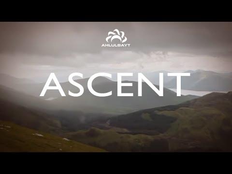 Ascent - Conquering Ben Nevis