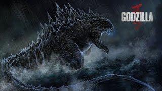 Godzilla King of Monsters | GODZILLA JUNIOR Profile and Abilities