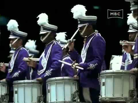 Drumline - Last Battle