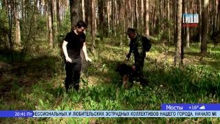 "Онлайн-трансляция телеканала ""Гродно Плюс"" (эфир 26.05.2017)"