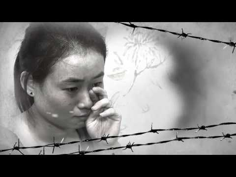 cruel life of north korean refugees in south korea and canada