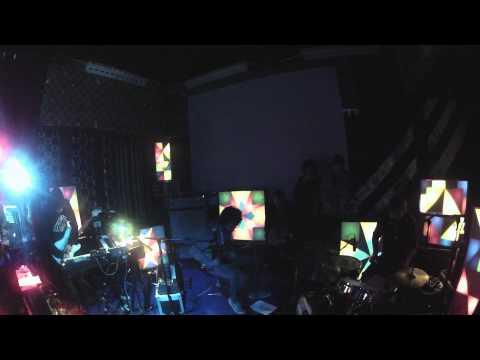 BEAK Boiler Room LIVE Show