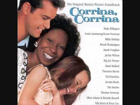 This little light of mine - Corrina, Corrina / Una moglie per papà Soundtrack