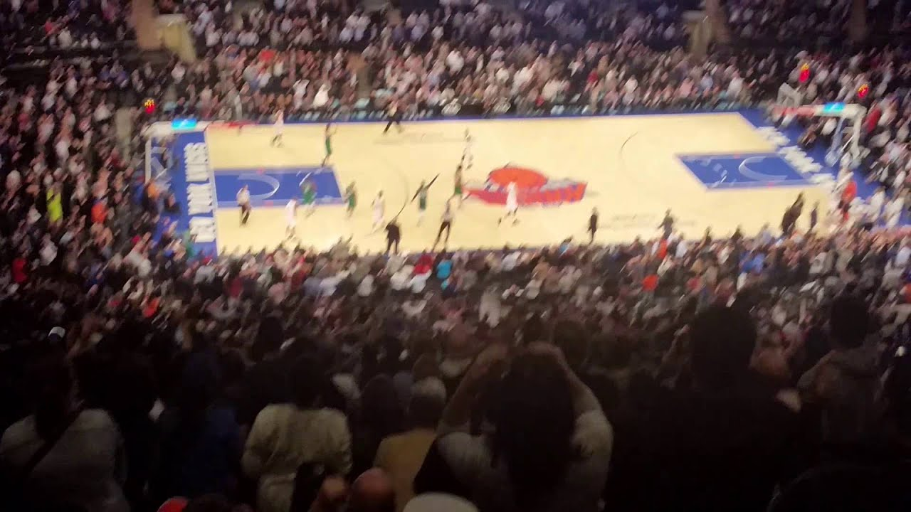 Download New York Knicks 6122015