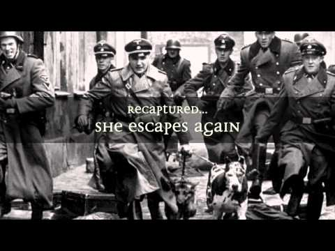 Trailer do filme I Love Hitler