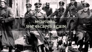 Trapped in Hitler's Hell Trailer