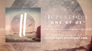 Picturesque - One Of Us