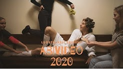 LLL ABIVIDEO 2020 (MUSAVIDEO)