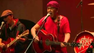 Sawung Jabo & Sirkus Barock - Bukan Debu Jalanan