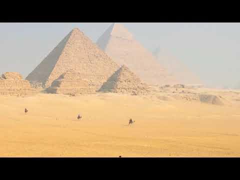 EGITO. Nome De Sua Capital Da Sua Moeda Do Seu Idioma Oficial E Suas Principais Cidades