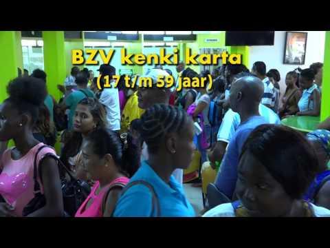 SZF INFOFLITS 06 03 2017 BZV