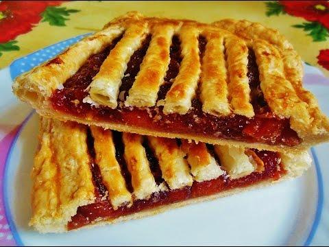 Выпечка рецепты пироги, торты, печенье, кексы, блины
