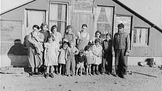 Montana | Wikipedia audio article