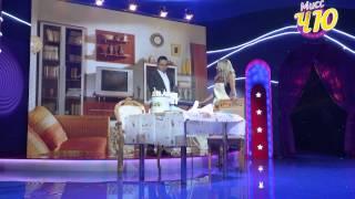 """""""Мисс Чувство Юмора"""" 1 выпуск! Премьера сезона!"""