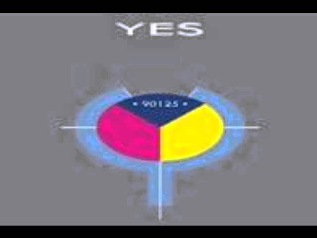 yes-hearts-fast-carlo-casadei-laghi