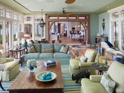 terrific tropical living room | Tropical Living Room Latest & Modern Designes | Tropical ...