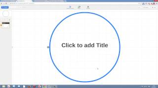 4. Prezi: Как создать новую презентацию в Prezi?