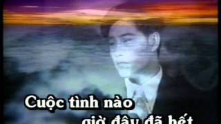 Nu hon Ly Biet - Tommy Ngo.mp4