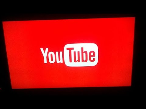 How To Get YouTube On Xfinity TV! 2019!(BEST METHOD!)