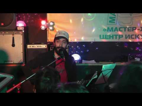 Kulesh Jam 3 in Moscow.  Обозрение (15.09.2016)