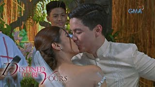 Download lagu Destined To Be Yours: Full Episode 63 (Finale) (with English subtitles)