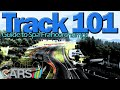 [Track 101] Guide to Spa Francorchamps (Project CARS) #3