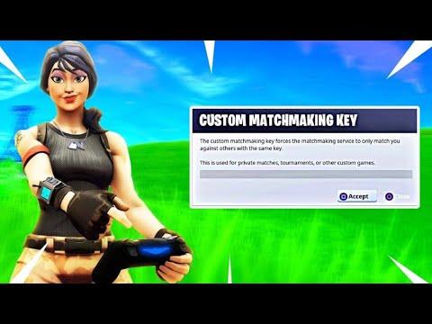 Best matchmaking service custom matchmaking fortnite keys 2021 ✌️ Heart Symbols
