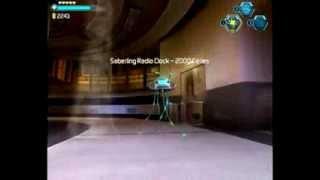 Видео обзор игры — G Force