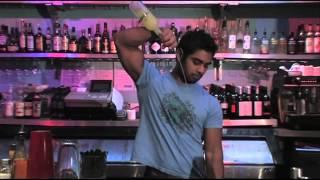 Pallini Limoncello Cocktails