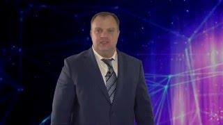 Анонс словника: Стратегічні комунікації