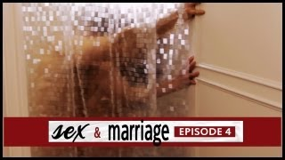 Sex & Marriage (Ep4 of 6)