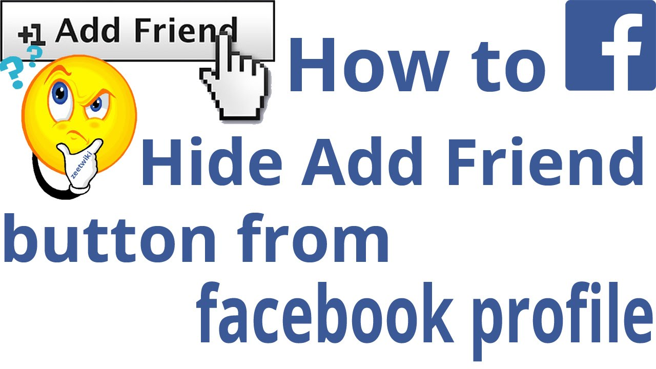How to Hide Specific Facebook Posts From People