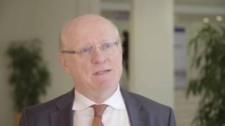 Is autologous stem cell transplantation still the backbone of multiple myeloma treatment?