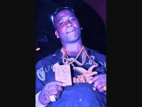 GUCCI MANE - TRAGEDY SCREWED N CHOPPED DJ KIRBY