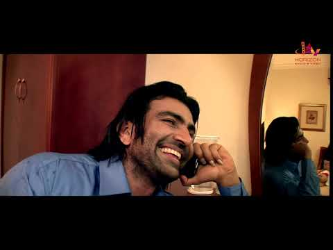 New Malayalam Full Movie 2013 - Dracula...